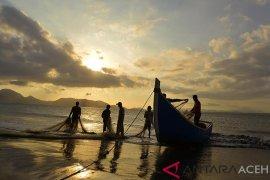 KBRI upayakan pembebasan 15 nelayan Aceh di Thailand