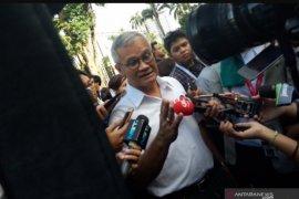 TKN: Pak Jokowi akan lebih banyak senyum malam ini