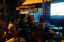 Ketua DPRD Lebak Tanggapi Prabowo Penegakan Hukum Kongkalingkong