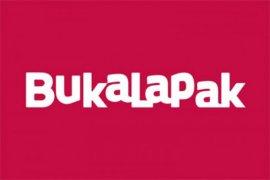 Bukalapak urutan pertama startup teratas Indonesia