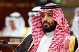 Kunjungan Putra Mahkota Arab Saudi ke Pakistan ditunda