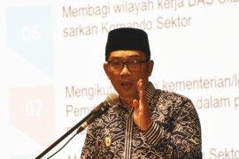 Ridwan Kamil dorong  kantor perwakilan dagang dipindah ke kafe kopi