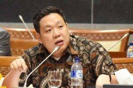 Politikus: Tak suka rekonsiliasi Jokowi-Prabowo, ingin Indonesia rusak