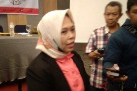 KPU tetapkan DPT Kota Bandung 1.739.927 pemilih