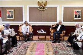 Pemerintah Bentuk Tim Penyelaras Selesaikan Persoalan Reorganisasi LIPI