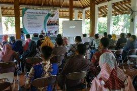 Disbudpar Bojonegoro Gelar Pelatihan dan Sertifikasi Pemandu Ekowisata