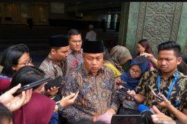 Gubernur Bank Indonesia rombak 18 pejabat