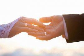 Di China, sejumlah perguruan tinggi buka kelas konsultasi percintaan