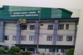 RSUD  Tangerang miliki laboratorium deteksi 70 penyakit menular