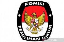 Data Situng KPU 68,71 persen, Jokowi-Amin unggul 13,286 juta suara