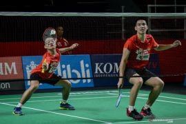 Junior Indonesia ke perempat final setelah tundukkan Jepang