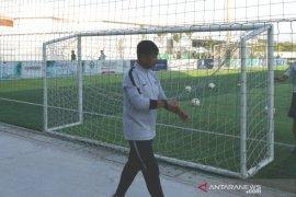 Susunan pemain Indonesia vs Malaysia, Indra rotasi lima pemain