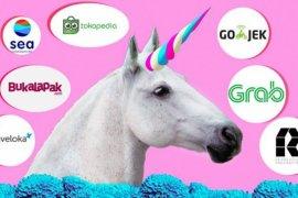 """Asal Mula Istilah """"Unicorn"""" Pada Startup"""