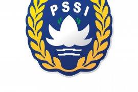 Kongres luar biasa PSSI Sabtu malam di Ancol