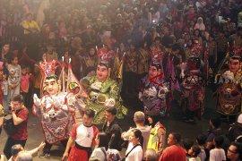 Bogor Street Festival bentuk keberpihakan pemerintah atas keberagaman