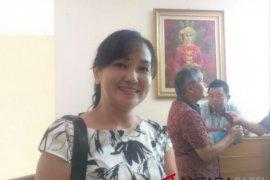 Pelaku wisata dukung rencana penerbangan Air Asia di Belitung