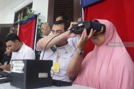 46.000 warga Situbondo belum miliki KTP elektronik
