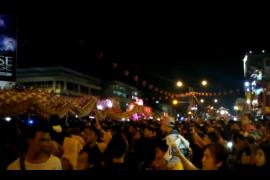 Polda Kalbar siap amankan Perayaan Imlek dan Cap Go Meh