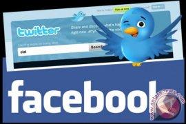 Twitter dan Facebook  terlibat perang informasi India - Pakistan