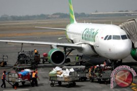 Citilink agrees to postpone paid baggage