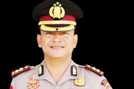 Polisi amankan perayaan Imlek hingga kecamatan