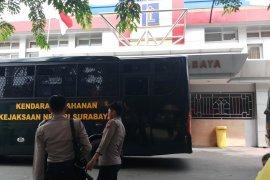 Kejati Jatim Upayakan Dhani Dipindahkan ke Surabaya Hari Ini