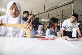 Kemendikbud siapkan bantuan revitalisasi SMK