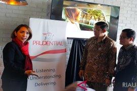 Mengenal Program Wakaf dari PRUsyariah di Pekanbaru, Begini Manfaatnya