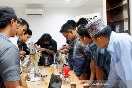 """Sekolah Barista Santri Indonesia Dibuka untuk Dukung Tumbuhnya """"Santripreneur"""""""
