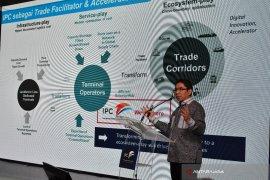 """Perkuat Sinergi, IPC Gelar """"Stakeholder Gathering"""""""