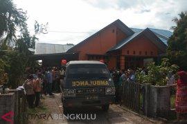 WCC Cahaya Perempuan: KDRT di Bengkulu makin mengkhawatirkan