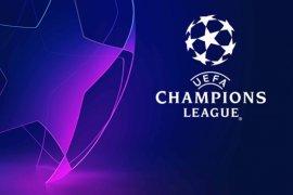Hasil undian Liga Champions, Grup F dianggap paling ketat