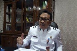 Produksi Jagung Di Banten Mulai Pasok Kebutuhan Industri Pakan