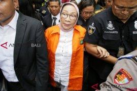Ratna Sarumpaet segera menjalani sidang