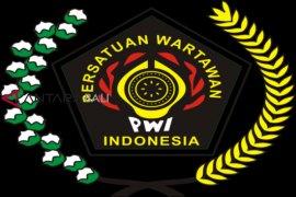 PWI kecam kekerasan terhadap jurnalis di Munajat 212
