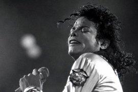 Michael Jackson Estate tuntut HBO Rp1,4 triliun