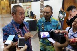 Bachtiar Basri: Penurunan Kemiskinan Masih Jadi Prioritas Lampung