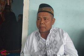 Keluarga minta pelaku pembunuh istri sendiri dihukum mati
