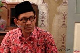 Sejumlah kiai NU kecewa Jokowi tunjuk Fachrul Razi  sebagai Menag