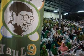 Memaknai pluralisme agama dan toleransi