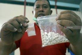 Kontrak Kerja Honorer Penajam Terindikasi Narkoba Tidak Diperpanjang