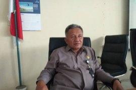 Pendapatan Panen Jagung Berbasis Korporasi di Lebak Rp7,2 Miliar