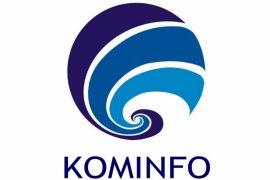 Kominfo Jambi akan gelar seminar literasi digital