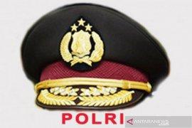 Dalam kasus kematian mahasiswa di Kendari, Polri sanksi enam anggotanya
