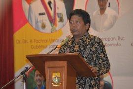 Kementerian Kominfo: Ayo membangun dengan memanfaatkan teknologi (video)