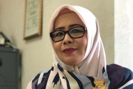 Pemkot Banda Aceh akan layani kartu identitas anak