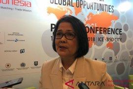 Indonesia perkuat peluang ekspor ke wilayah Pasifik