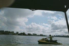 Pengembangan destinasi wisata Danau Sipin terbuka untuk investor