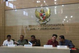 Indonesia-Thailand-Malaysia sepakat kurangi ekspor karet 300.000 ton