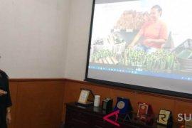 Sumut Ventura targetkan pembiayaan 2019 Rp300 miliar